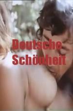 Sex alman German Porn