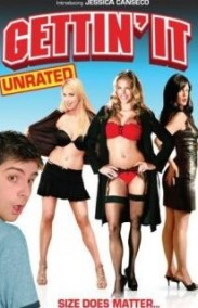 Filmleri erotik sex Классический секс
