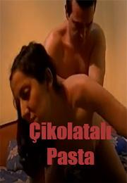 Full Hd Erotik Film Izle Hderotiksexfilm Twitter